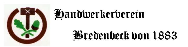 handwerkerverein-bredenbeck.de